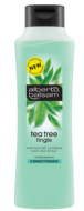 Alberto Balsam Conditioner 350ml - Tea Tree